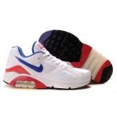 Nike Air Max 180 Homme,Nike Air Max 180 Boutique, Une Vaste Sélection d'Articles Pour Vous
