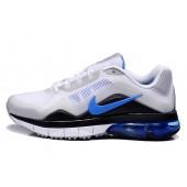 Nike Air Max 180 Homme,Homme Nike Air Max TR 180 :