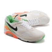 Nike Air Max 180 Homme,air max 180 pas cher