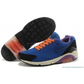 Nike Air Max 180 Homme,Homme Air Max 180 EM | Nike Air Max 180 Em | Nike Air Max 180