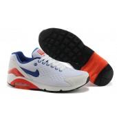 Nike Air Max 180 Homme,Nike Air Max 180 Hommes