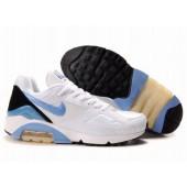 Nike Air Max 180 Homme,Nike Air Max 180 Homme :