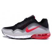 Nike Air Max 180 Homme,Nike Air Max TR 180 Homme : Ventes spéciales Nike Air Max