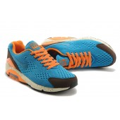 Nike Air Max 180 Homme,Nike Air Max 180 Homme,basket nike femme pas cher,chaussures pas
