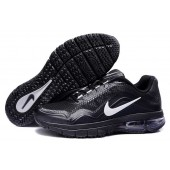 Nike Air Max 180 Homme,Nike Nike chaussures Nike air max tr 180 hommes France Boutique