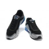 Nike Air Max 180 Homme,nike air max 2014 pas cher,nike air max 2013 hommes chaussure,nike