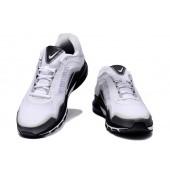 Nike Air Max 180 Homme,air max nike hommes tr180 mode pas cher marche chaud noir blanc de