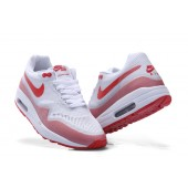 Nike Air Max 1 Femme,Boutique Nike Air Max 1 Femme Jsatt Rougeuction Sold[666 8O8 1002