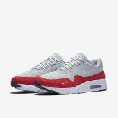 Nike Air Max 1 Homme,Boutique Nike Air Max 1 Homme Jsatt Rougeuction Sold[666 8O8 1098