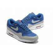 Nike Air Max 1 Homme,Prix Pas Cher Nike Air Max 1 Homme France Boutique [nike06]