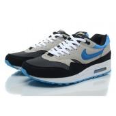 Nike Air Max 1 Homme,Soldes Nike Air Max 1 Homme Grise Pas Cher,Achat / Vente Nike Air