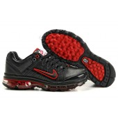 Nike Air Max 2009 Femme,chaussure nike homme pas cher, Chaussures Nike 2009 femme leather