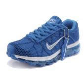 Nike Air Max 2009 Femme,Dernier Chaussures Nike Air Max 2009 En stock