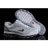 Nike Air Max 2009 Homme,Nike Air Max 2009 Hommes : Chaussures Nike Air Max Pas Cher Solde