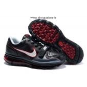 Nike Air Max 2009 Homme,air max 2009