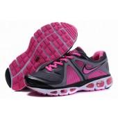 Nike Air Max 2010 Femme,Nike Air Max 2010 Femmes