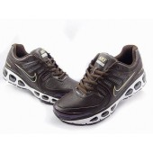 Nike Air Max 2010 Homme,Magasins baskets Chaussures de running Nike Air Max 2010 Soldes