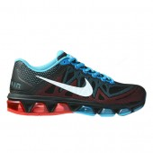 Nike Air Max 2010 Homme,Soldes Chaussure Nike Air Max 2010 Pour Homme