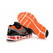 Nike Air Max 2010 Homme,Nike Air Max 2009 Tn Air 2013,chaussures air max LTD,Nike Air Max