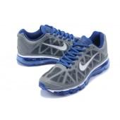 Nike Air Max 2011 Femme,Air max 90 le, basket running homme nike air max femmes vendre