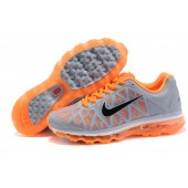 Nike Air Max 2011 Femme,nike air max 2011 rouge,nike air max 2011 rouge cheap,nike air max