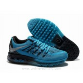 Nike Air Max 2011 Homme,Air Max 2015 Chaussures Homme Dark Bleu Noir Cheap Nike Air Max 2011