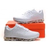 Nike Air Max 2011 Homme,Nike Air Max Nike Nike Air Max 2011 France Magasin Satisfait Ou