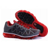 Nike Air Max 2011 Homme,Nike Air Max 2011 Netty Homme,Nike Pas Cher