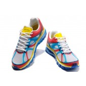 Nike Air Max 2012 Femme,air max 2012 olympic,mettre a laise populaire Femme Nike Air Max
