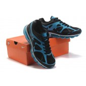 Nike Air Max 2012 Femme,nike air max 2012 femme chaussure nike running