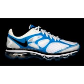 Nike Air Max 2012 Femme,2012 air max, nike air max 2012