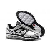 Nike Air Max 2012 Homme,Nike Air Max Nike Air Air Max 2012 Homme Chaussure Achat Pas Cher