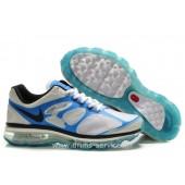 Nike Air Max 2012 Homme,53 Nike Air Max 2012 Homme