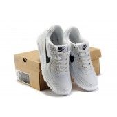 Nike Air Max 2012 Homme,Nike 2012 Homme