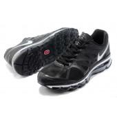Nike Air Max 2012 Homme,air max 2012 sale,Chaussures Nike Homme Air Max 2012 Blanc