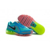 Nike Air Max 2014 Femme,nike air max 2014 solde,Nike Air Max 2014 Femme Pas Cher