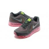 Nike Air Max 2014 Femme,nike air max 2014 gris