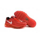 Nike Air Max 2014 Homme,nike air max 2014 homme pas cher,air max 1 essential femme pas
