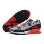 Nike Air Max 2014 Homme,air max homme 2014, air max 2014 homme