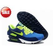 Nike Air Max 2014 Homme,Nike Air Max Homme 2014