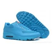 Nike Air Max 2014 Homme,Air Max 2014 Homme