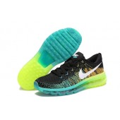 Nike Air Max 2014 Homme,nike air max 2014 Homme orange bleu