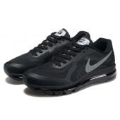 Nike Air Max 2014 Homme,Nike Air Max 2014 Homme Chaussures Noir 1013 [N AM2014 586001] 55 :