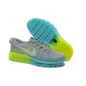 Nike Air Max 2014 Homme,nike flyknit max,air max flyknit rose pas cher,chaussure nike air