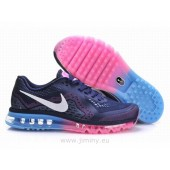 Nike Air Max 2014 Homme,max 2014 homme pas cher