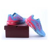 Nike Air Max 2015 Femme,air max 2015 femme bleu et rose,nike air max running 2015,air max