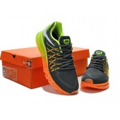 Nike Air Max 2015 Femme,air max 2015 femme gris et orange,basket nike aire max pas cher