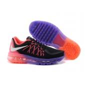 Nike Air Max 2015 Femme,air max 2015 femme noir et violet,basket nike aire max pas cher