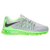 Nike Air Max 2015 Homme,Vente Pas Cher Sneakers Nike Air Max 2015 Hommes Réduction