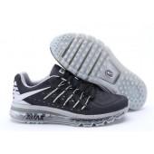 Nike Air Max 2016 Homme,Noir Blanche Sdfsdf Homme Nike Air Max 2016 Chaussures